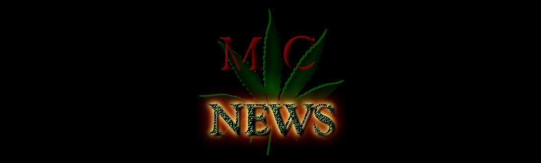 MedCard News