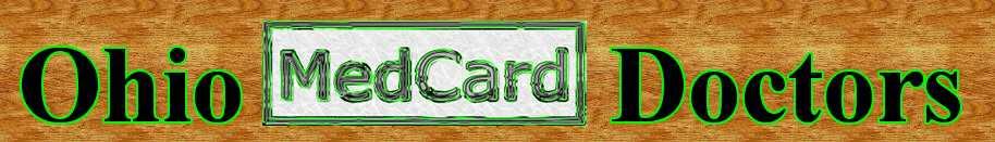 Become an Ohio Medical Marijuana Card Doctor