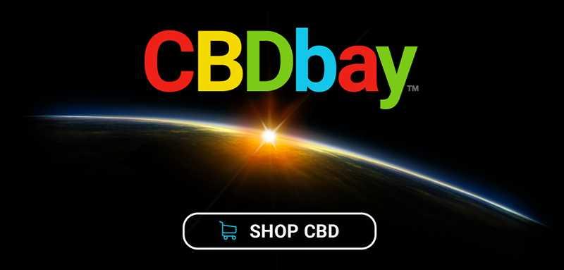 CBD online in AZ
