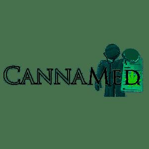 Ventura California Marijuana Doctor Cannamed
