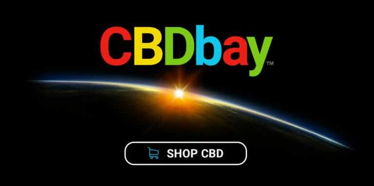 CBDbay