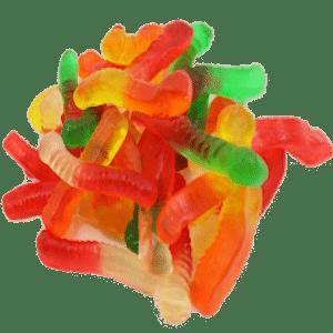 CBDbay Gummies