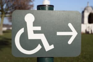 Will I lose my disability if I get a medical marijuana card?
