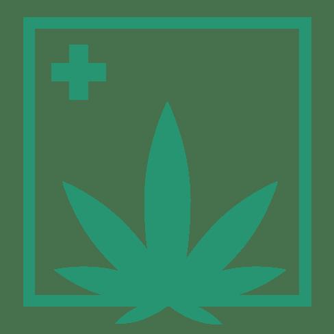 MedCard