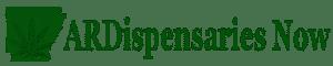 AR Dispensaries Now